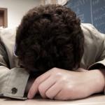 dormir mejor 150x150 Espíritu emprendedor: no te vuelvas un zombie