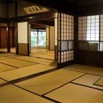 Kakunodate  Samurai house 150x150 Espíritu emprendedor: no te vuelvas un zombie