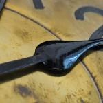 Dejar de Procastinar con la regla de los 2 minutos